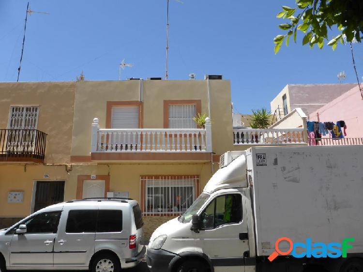 Casa en venta en Ejido (El), Almería en Calle EMILIA PARDO