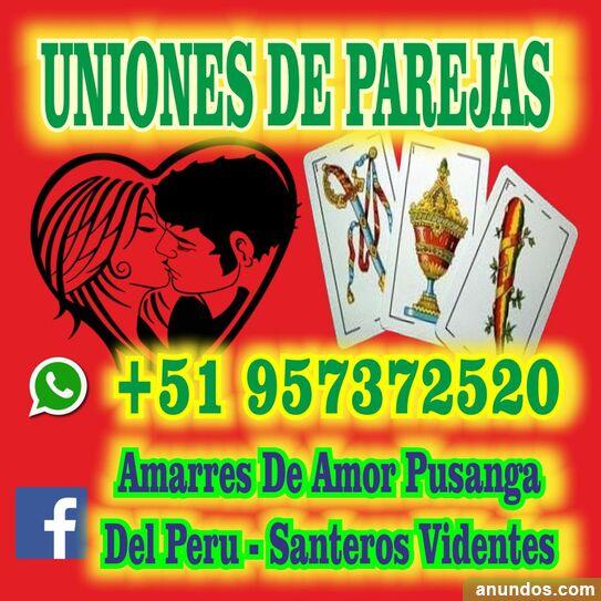 Uniones de amor dominantes con fotos - Madrid Ciudad