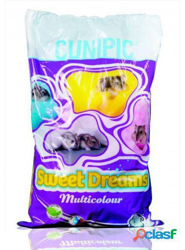 Cunipic Sweet Dreams Multicolor 70 GR