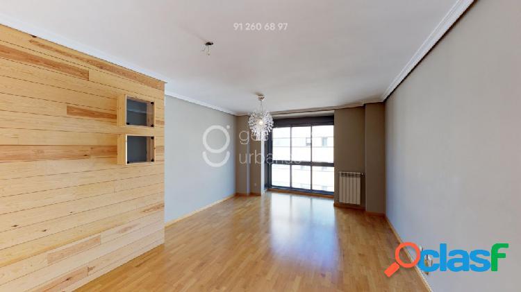 Estupendo piso de 3 hab. en la mejor zona de Sanchinarro.