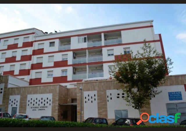 Apartamento en Venta en Pedreguer Alicante