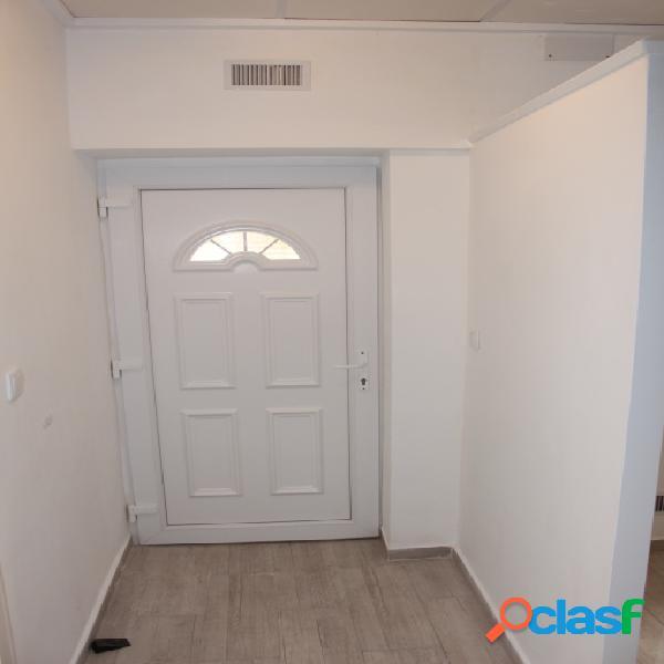 Casa-Chalet en Alquiler en Monovar-Monover Alicante