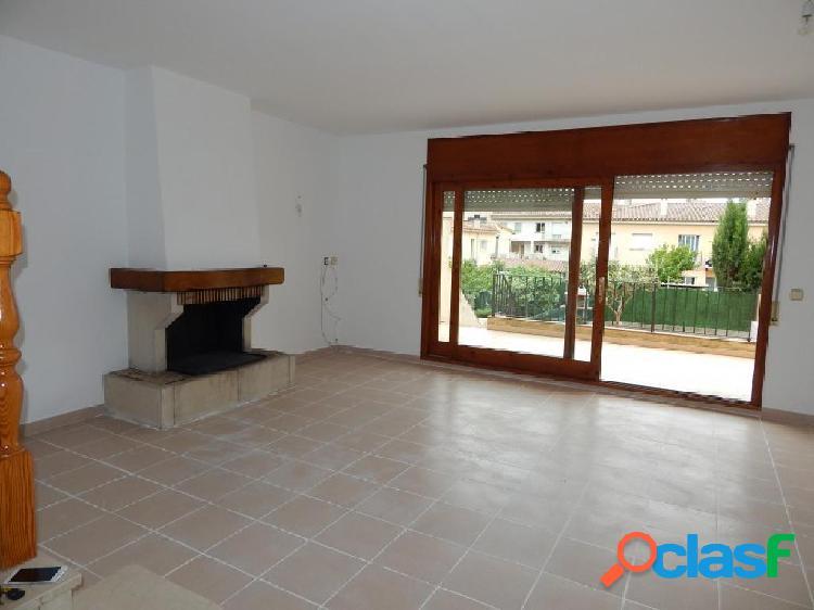 Casa-Chalet en Venta en Castell Platja D Aro Girona Ref:
