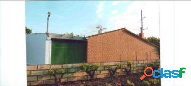 Casa de pueblo en Venta en Laguardia Álava