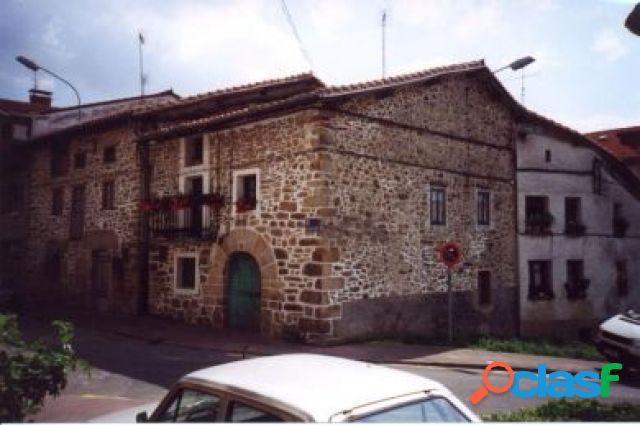 Casa de pueblo en Venta en Legutiano Álava