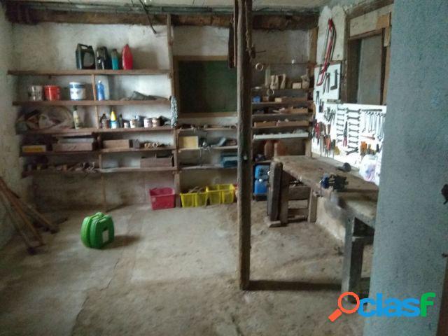 Casa de pueblo en Venta en Zigoitia Álava