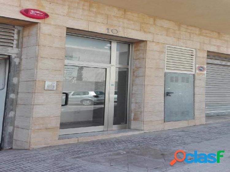 Parking coche en Venta en Pobla De Mafumet, La Tarragona