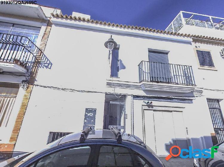 Parking en venta en Chipiona, Cádiz en Calle Nuestra