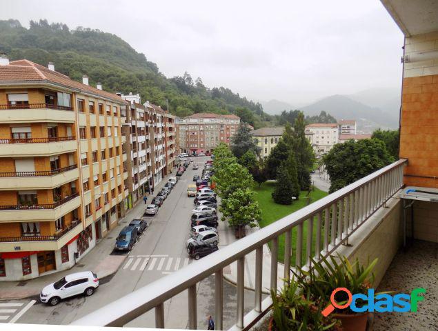 Piso en Venta en Pravia Asturias
