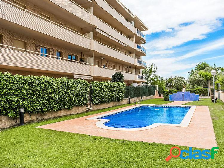 Piso en venta de 115 m² en Calle Rosa Sensat, 43440 Salou