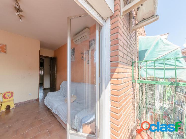 Piso en venta de 62 m² Calle Rufino Rejón, 28044 Madrid