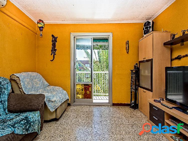 Piso en venta de 68m² en Calle Sant josep, 08980 Sant Feliu