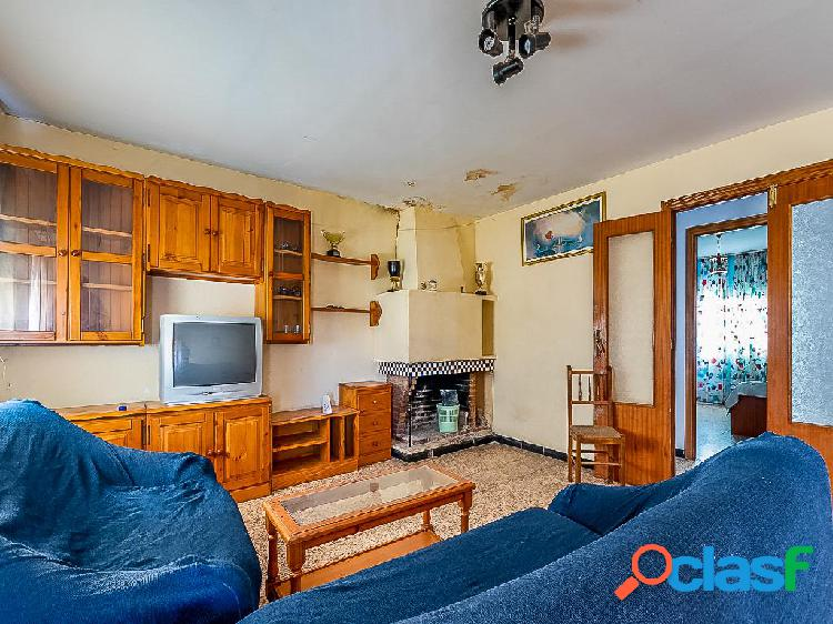 Piso en venta de piso de 102 m² en Calle Rejoyuela 10170