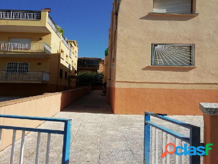 Piso en venta en Calafell, Tarragona en Calle Noruega