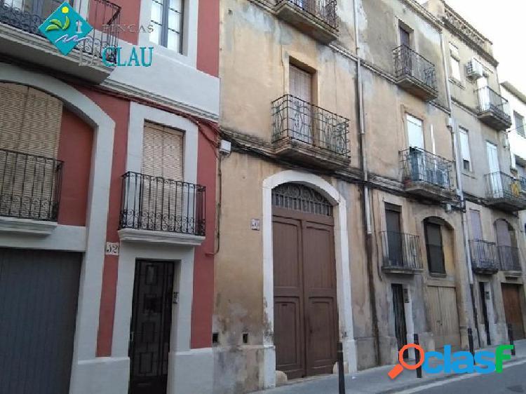 Solar en venta en Vilafranca del Penedes zona centro, ideal