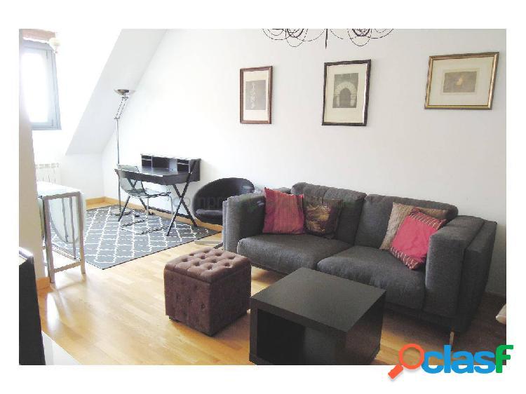 Precioso y acogerdor apartamento todo NUEVO