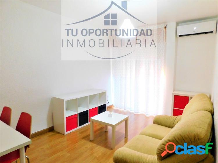 Se Alquila Apartamento en el Centro de Murcia junto Plaza de