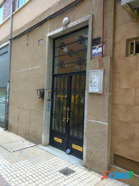 Urbis te ofrece una vivienda en zona Garrido Sur, Salamanca.