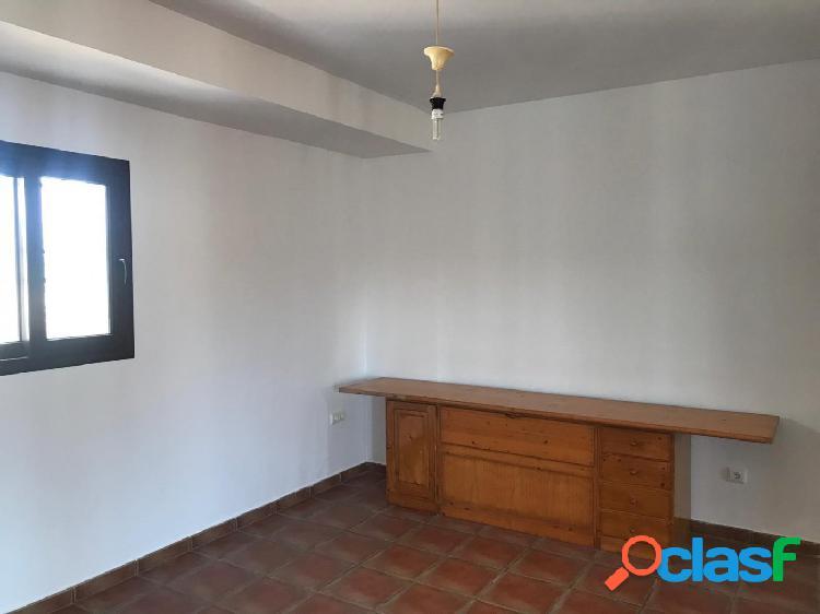 Casa adosada en Alfaz del Pi