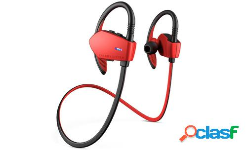 Energy Sistem Energy Earphones Sport 1 Bluetooth auriculares