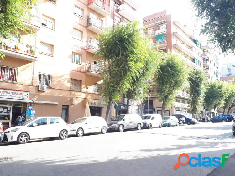 Local en alquiler en Carretera Antigua de Valencia en