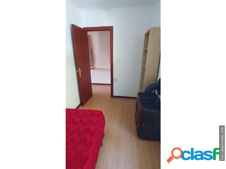 Se vende apartamento en Santa Susana,Barcelona