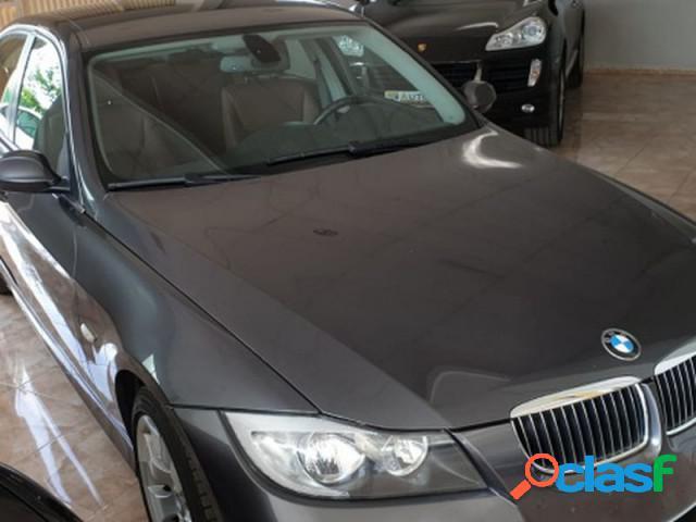 BMW Serie 3 diesel en Murcia (Murcia)