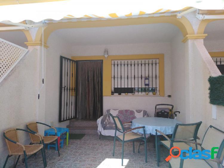 Duplex 2 habitaciones en venta en Playa Paraiso