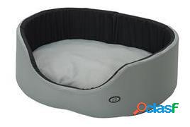 Kruuse Cama Buster Oval Mucica Marco 80 cm