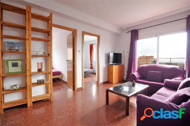 Ref:B5987. Precioso piso de 4 dormitorios cerca de Campus de