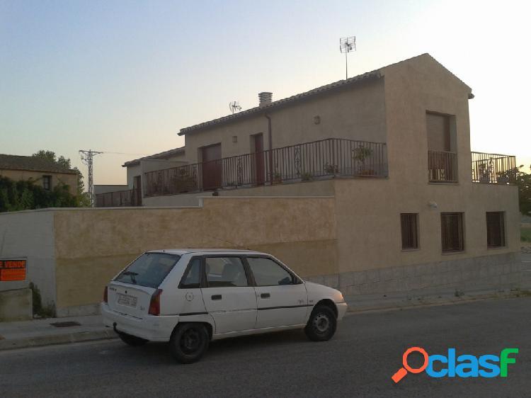 Solar urbano en Venta en Masllorenç Tarragona PUEBLO
