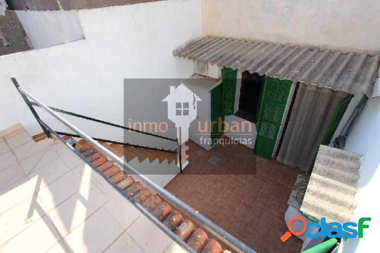 Casa en Lloret Vista Alegre