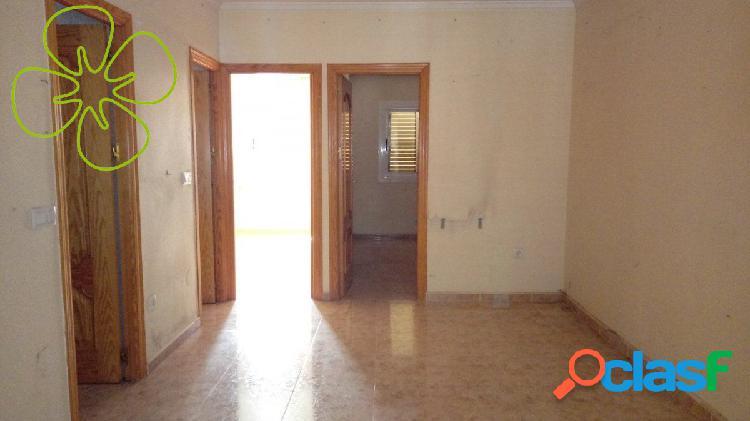 Apartamento en venta en calle Barcelona, Los Alcázares,
