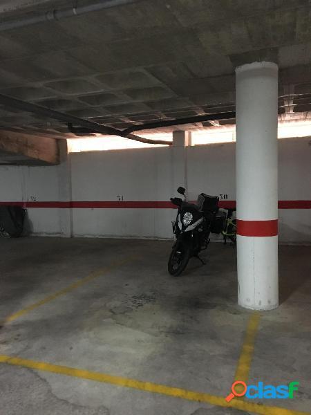 Garajes en Venta