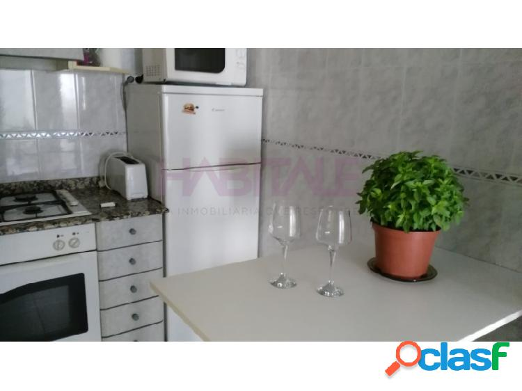 piso alquiler Blasco Ibañez, 119, plaza garaje y trastero