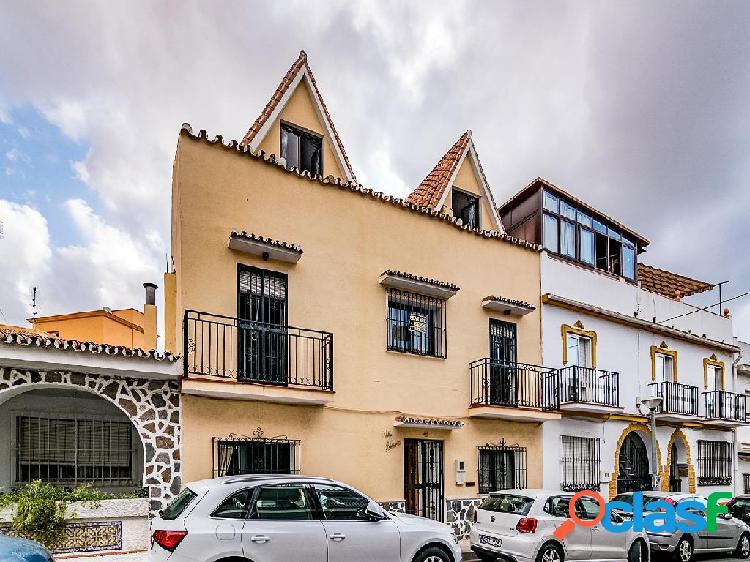 Chalet en venta de 290 m² Calle Filigrana, 29190 Málaga