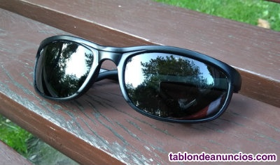Gafas de sol ray-ban predator 2 (rb)