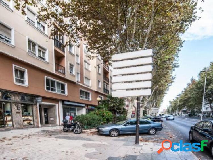 Oficina en Venta en Cartagena Murcia