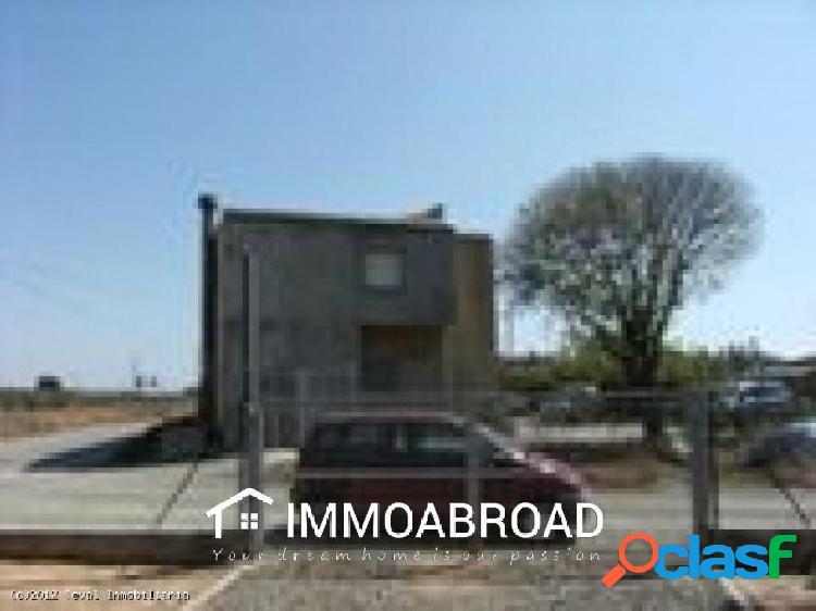 Parcela en venta en Montbrió de Tarragona con 1 dormitorios