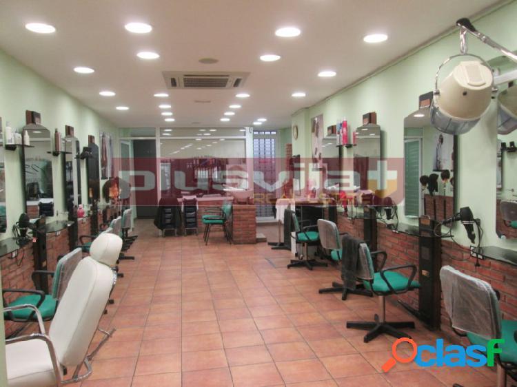 Académia de peluquería en Venta, Vilafranca del Penedès,