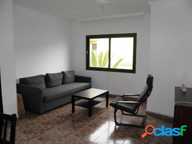 Fabuloso piso en el centro de La Orotava