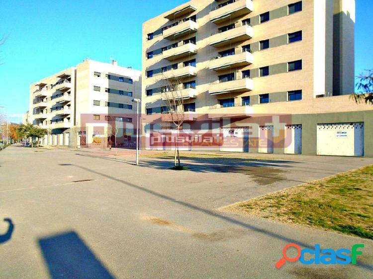 Local en alquiler, Vilafranca del Penedès, zona familiar en