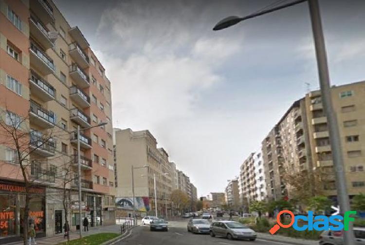 Urbis te ofrece un magnífico piso en alquiler en zona