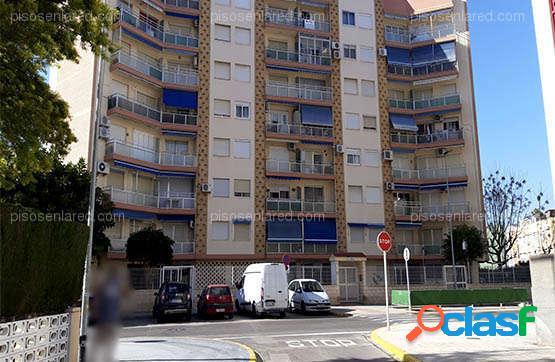 Venta - Playa de la Pobla de Farnals, Valencia