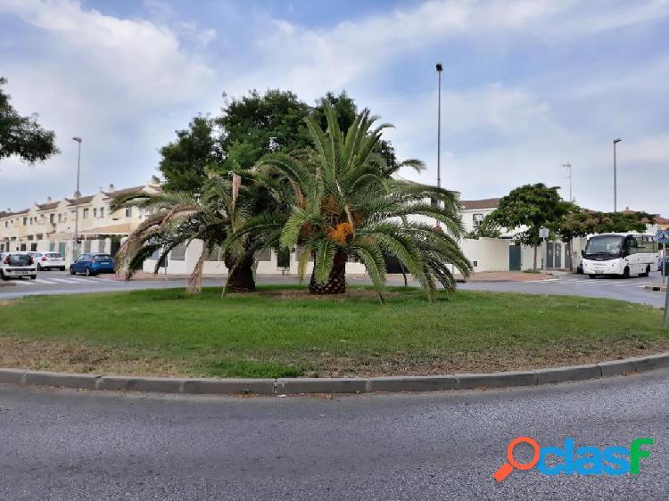Casa / Chalet en venta en Jerez de la Frontera de 116 m2