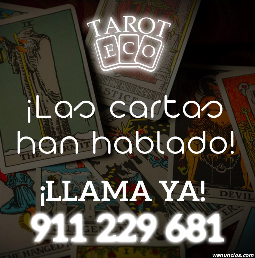 TAROT ESPAÑA EN DIRECTO - Cáceres