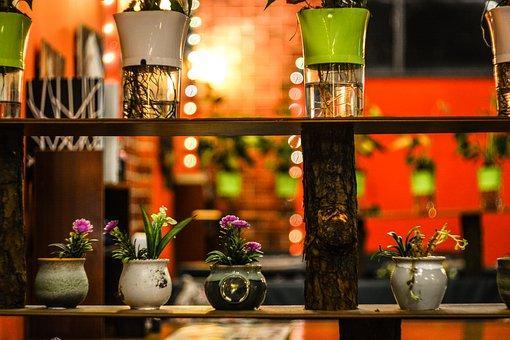 Se traspasa Bar Restaurante en el Gotic con licencia C3 ref.