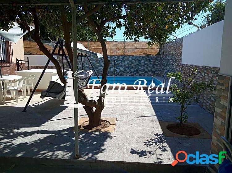 Casa / Chalet en venta en Chipiona de 120 m2
