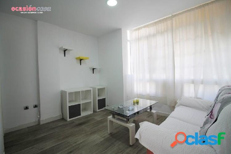 Coqueto apartamento en Isabel Manoja, por 600€