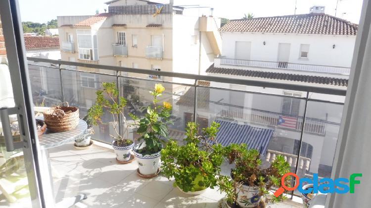 Piso de 2 habitaciones en alquiler en Sant Pere de Ribes